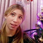 PilGrimGirl Merry Christmas Video 006 070121 mp4