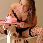 KatesPlayground Remastered Set 196 Ride Me Cowgirl kate lg 030 hq upscale