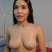 Susana Medina 2020 09 24 11 32 1080p Camshow Video 110121 mp4