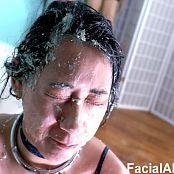 FacialAbuse Fang Fang Bang Bang 1080p Video 130121 mp4