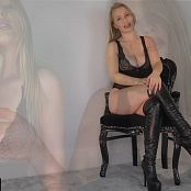 Goddess Poison Poisoned Whispers Guiding You Video 110121 mp4