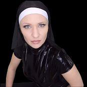 Goddess Poison Poisonism 2 Video 110121 mp4