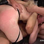LegalPorno 2020 Lizi Smoke Drinks Pee and Gets Totally Used With DAP 720p Video 110920 mp4