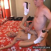 Max Hardcore Jessie Universal Max 01 EU AI Enhanced HD Video 080121 mkv