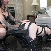 Mistress Damazonia Mistress Bliss Natalie Mars Well Fuck you and Fuck you Up Video 251220 mp4