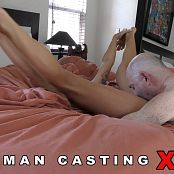 WoodmanCastingX 17 04 22 christiana cinn Video 120121 mp4