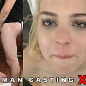 WoodmanCastingX Keira Flow DP Anal Casting HD Video