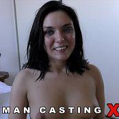 WoodmanCastingX Jenny Sapphire Anal Casting HD Video