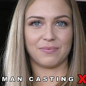 WoodmanCastingX 20 06 16 Bambi Silk Casting Hard 1080p Video 130121 mp4
