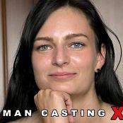 WoodmanCastingX LEANNE LACE CASTING Video 120121 mp4