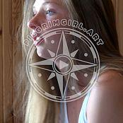 PilGrimGirl House at the Sea Demo 4K UHD Video 160121 mp4