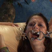 Max Hardcore Kelsey Michaels and Layla MF15EU AI Enhanced HD Video 120121 mkv