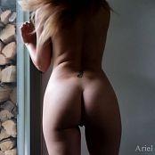Ariel Rebel Morning Sun 1080p Video 190121 mp4