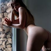 Ariel Rebel Morning Sun HD Video