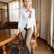 Tokyodoll Ivanna L Set 007A 008