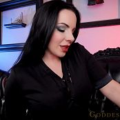 Goddess Alexandra Snow 10 Days Starts Now 1080p Video ts 200121 mkv