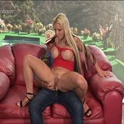 Max Hardcore vs Barbie Sins The Teacher Gets Taught A Hard Lesson About Love Video 241220 mp4