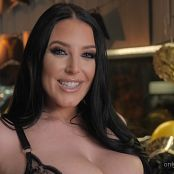 Angela White OnlyFans Bring in the NEW YEAR with me I want to celebrate the coming of 202 1920x1080 Premium Video mp4
