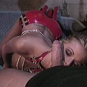 Briana Banks Best of Brianna Banks 2 Scene 3 Untouched DVDSource TCRips 240121 mkv
