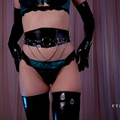 Eva de Vil 1000 Hours of Ass Worship Video 230121 mp4