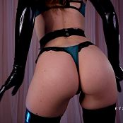 Eva De Vil 1000 Hours of Ass Worship HD Video