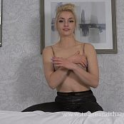 Mandy Marx Resistance Is Futile Video 230121 mp4