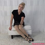 Many Marx Psychoanalyst Lures You Into Her Humiliation Study Video 230121 mp4