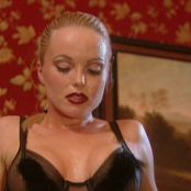 Silvia Saint and Laura Angel Hells Belles Untouched DVDSource TCRips 240121 mkv