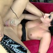 Taryn Thomas Ass Cream Pies 9 Untouched DVDSource TCRips 240121 mkv