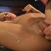 Taylor Rain Carmen Goes To College 2 Untouched DVDSource TCRips 240121 mkv