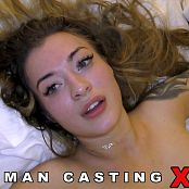 WoodmanCastingX Misha Maver Casting Hard HD Video