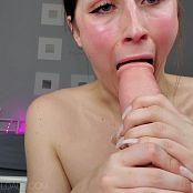 hazelshootsbigloads BLOWJOB POVJOI TITTY FUCK Video 150121 mp4