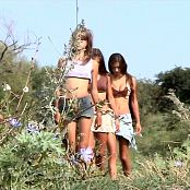 PilGrimGirlThree on The Wild Coast Video 0019 250121 mp4