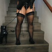 AstroDomina STAIRWAY TO HEAVEN PART 2 Video 260121 mp4