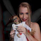 Goddess Poison Coerced Bi Halloween edition Video 260121 mp4