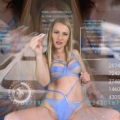 Goddess Poison HYPNOHACKED By Poison Video 260121 mp4