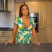natalia forrest friends best wank hd video 200121 mp4