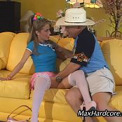 Max Hardcore Missy Misfit Universal Max 01 EU AI Enhanced HD Video 080121 mkv