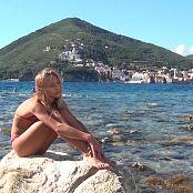 PilGrimGirl Beauty of Montenegro HD Video 010