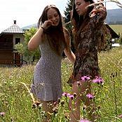 PilGrimGirl Juliet Summer Video 005 280121 mp4