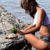 PilGrimGirl Three on The Wild Coast Video 020 290121 mp4