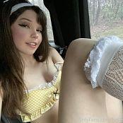 Belle Delphine OnlyFans 2021 01 13 3840x2880 73103d4af8809f3edd7ef788a76b5a96
