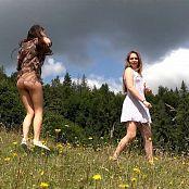 Juliet Summer Youre Beautiful Youre Wonderful HD Video 310121 mp4