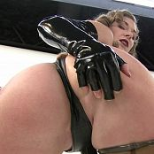 Mistress T Eat My Ass but not until Ive had YOURS Video 280121 mp4