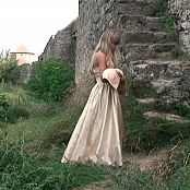 PilGrimGirl Ancient Ballad Demo Video 310121 mp4