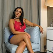 Worshipjasmine Obsess Some More Video 290121 mp4