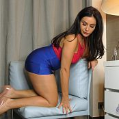 Worship Jasmine Obsess Some More HD Video