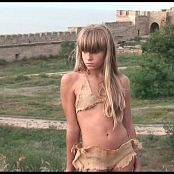 PilGrimGirl Retro Ancient Ballad Video 010221 mp4