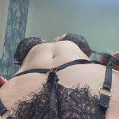 Ella Shaparenko MollyElla OnlyFans Updates Pack 006 017
