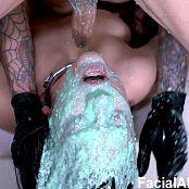 FacialAbuse Pip Squeak 1080 Video 060221 mp4